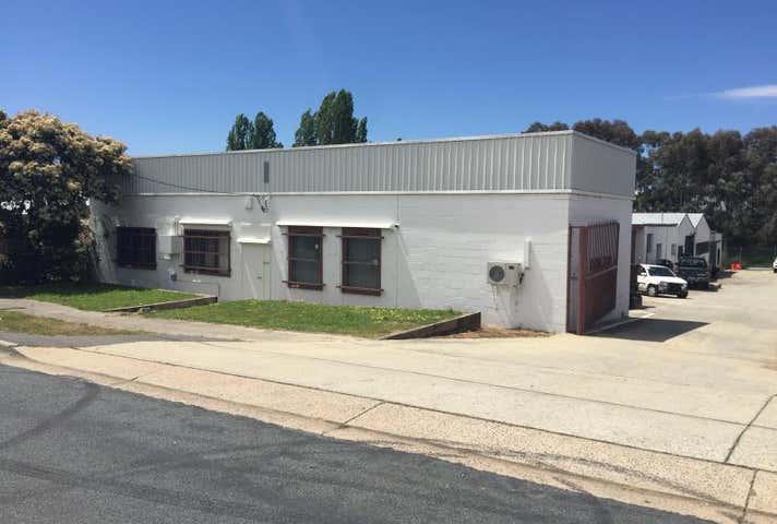 22 Stephens Road Queanbeyan NSW 2620 - Image 1
