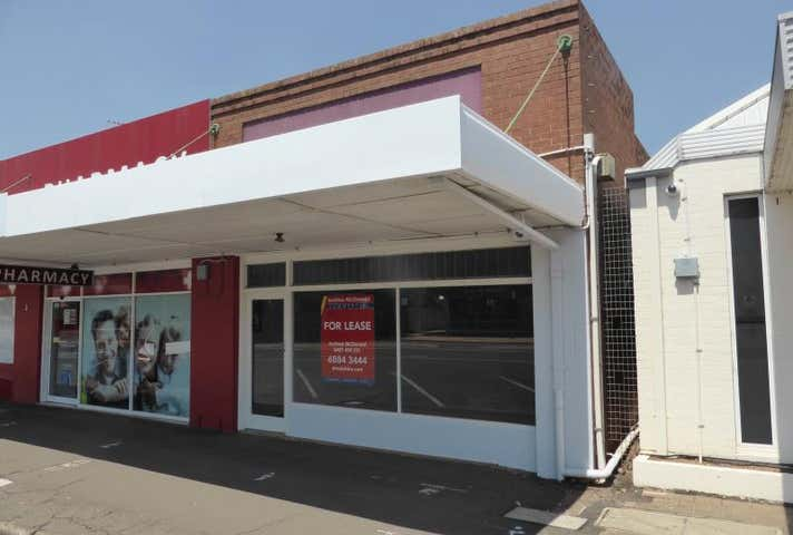 63 Wingewarra Street Dubbo NSW 2830 - Image 1