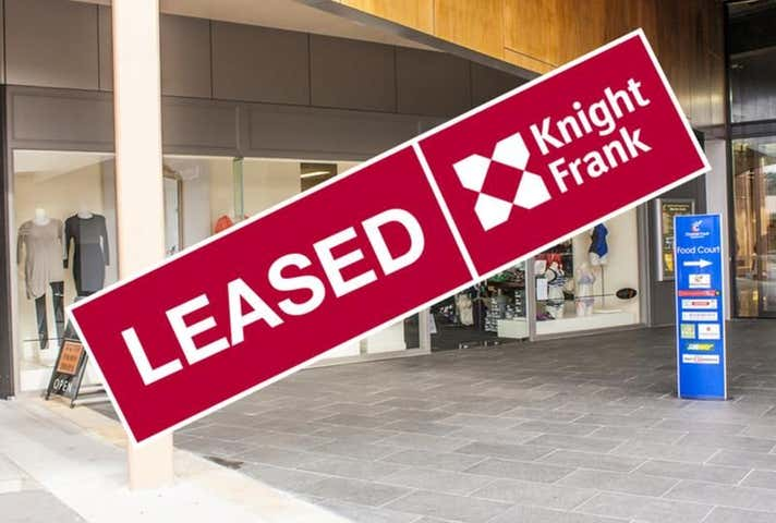 Shop 32b Channel Court Kingston TAS 7050 - Image 1