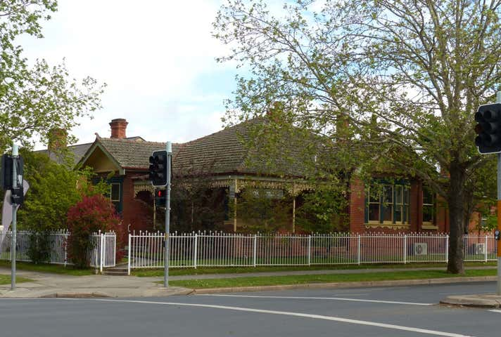 464 Swift Street Albury NSW 2640 - Image 1