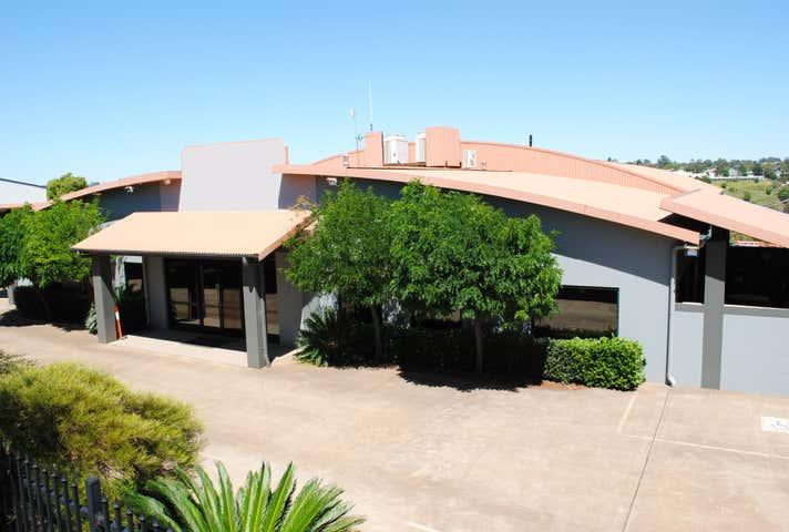 41 Wilkinson Street Toowoomba City QLD 4350 - Image 1