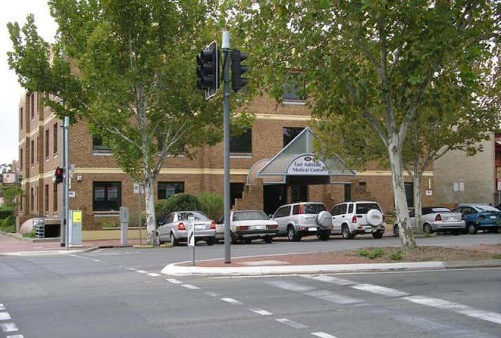 30/42-50 Hutt Street Adelaide SA 5000 - Image 1