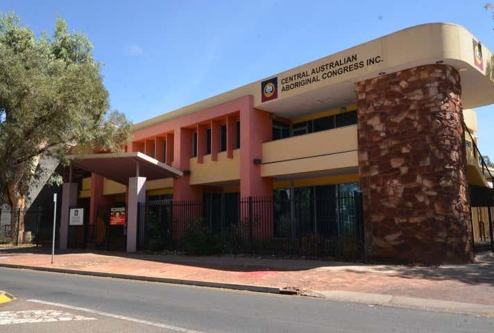 14 Leichhardt Terrace Alice Springs NT 0870 - Image 1