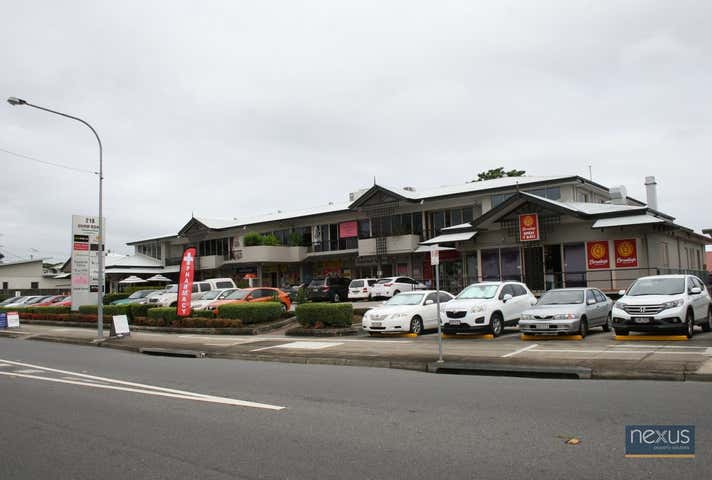 Suite 9, 216 Shaw Road Wavell Heights QLD 4012 - Image 1