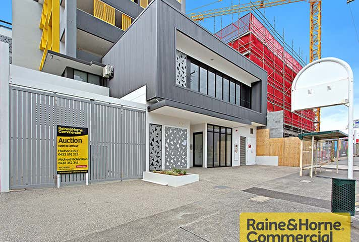 219 Lutwyche Road Windsor QLD 4030 - Image 1