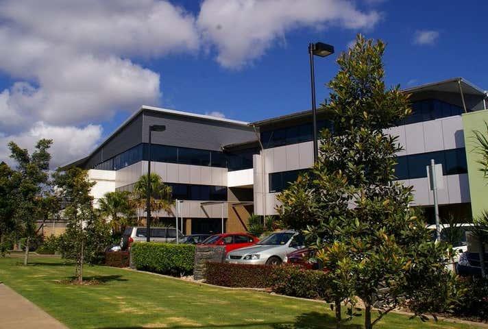 Suite 9 Grd Flr, 11A-15 Scott Street East Toowoomba QLD 4350 - Image 1