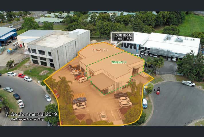 7 Mount Koolmoon Street Smithfield QLD 4878 - Image 1
