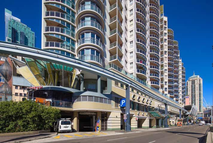 1 Dixon Street Sydney NSW 2000 - Image 1