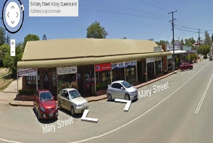 Kilcoy QLD 4515 - Image 1