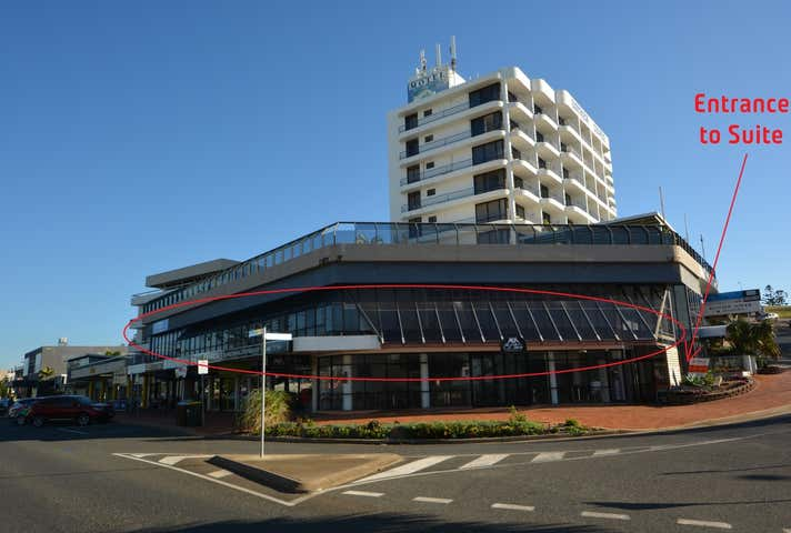 1-3 Normanby Street Yeppoon QLD 4703 - Image 1