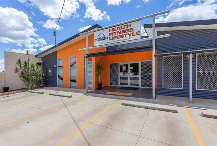 23 Evans Street Pittsworth QLD 4356 - Image 1