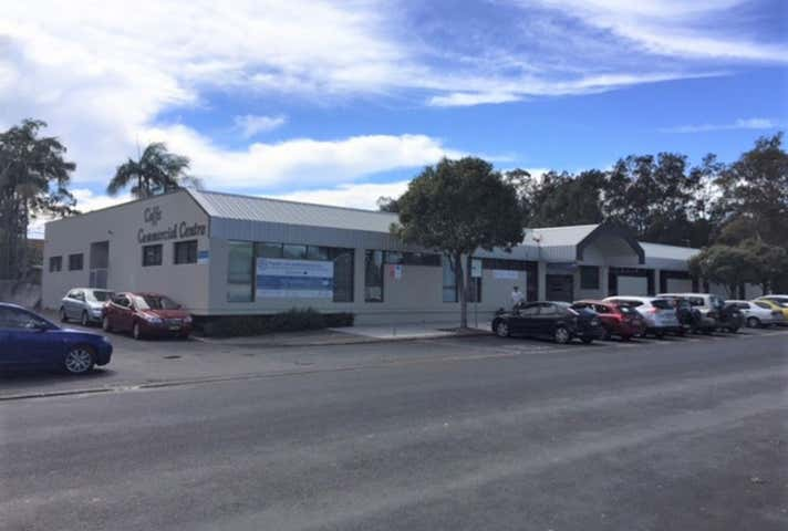 5a/1 Duke Street Coffs Harbour NSW 2450 - Image 1