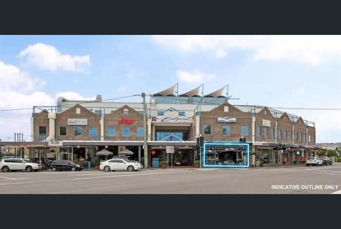 Shop 7, 50 Glebe Road The Junction NSW 2291 - Image 1