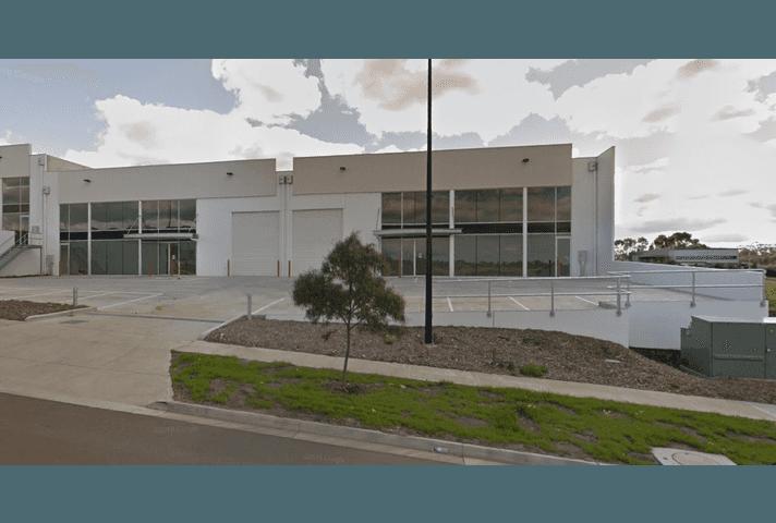 Kurrle Retail Precinct, 4 Kurrle Road Sunbury VIC 3429 - Image 1
