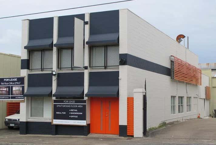 30 Wellington Road Woolloongabba QLD 4102 - Image 1