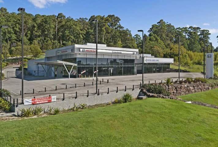 583 Maroochydore Road Kunda Park QLD 4556 - Image 1