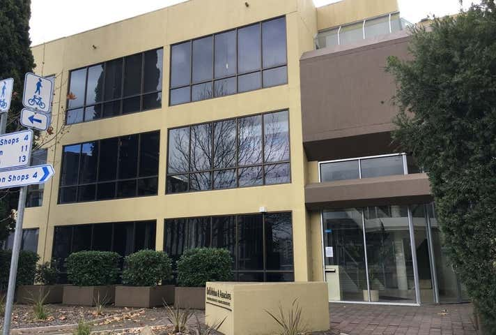 17 Barry drive Turner ACT 2612 - Image 1