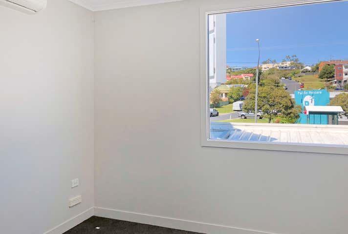 Office 1, Suite E2, The Promenade – 321 Harbour Drive, Coffs Harbour Coffs Harbour NSW 2450 - Image 1