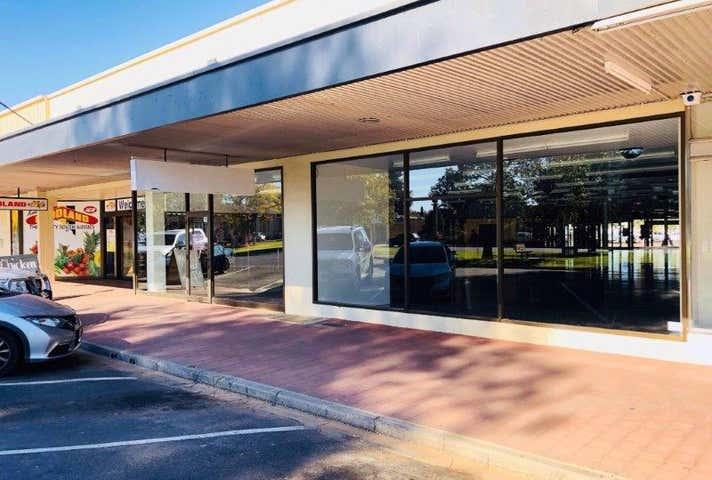 Shop, 17-25 Ral Ral Avenue Renmark SA 5341 - Image 1