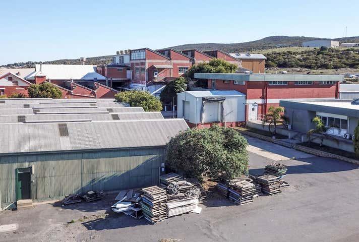 29 Pine Freezers Road Port Lincoln SA 5606 - Image 1