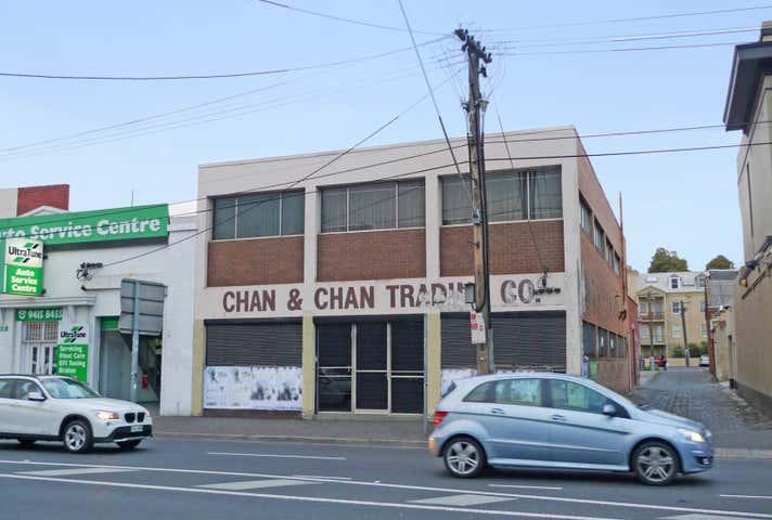 14-16 Johnston Street Fitzroy VIC 3065 - Image 1