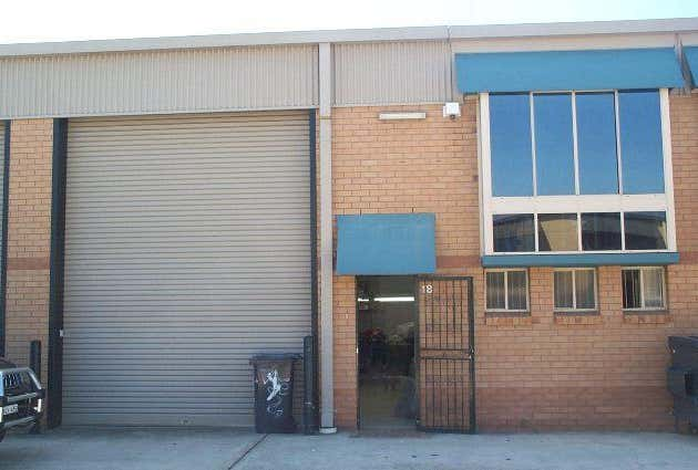 4-6 Barry Road Chipping Norton NSW 2170 - Image 1