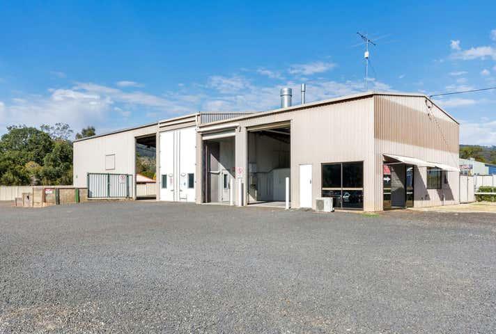 8575 Warrego Highway Withcott QLD 4352 - Image 1