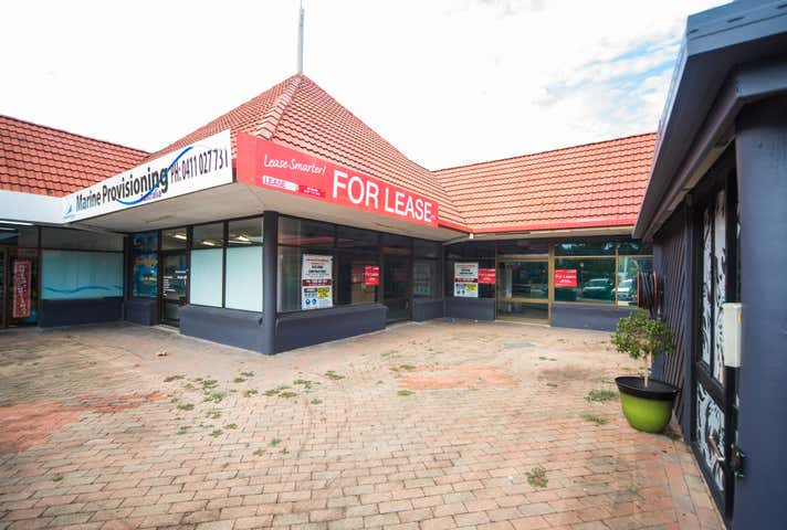 Shop 5/157-159 Shute Harbour Road Cannonvale QLD 4802 - Image 1