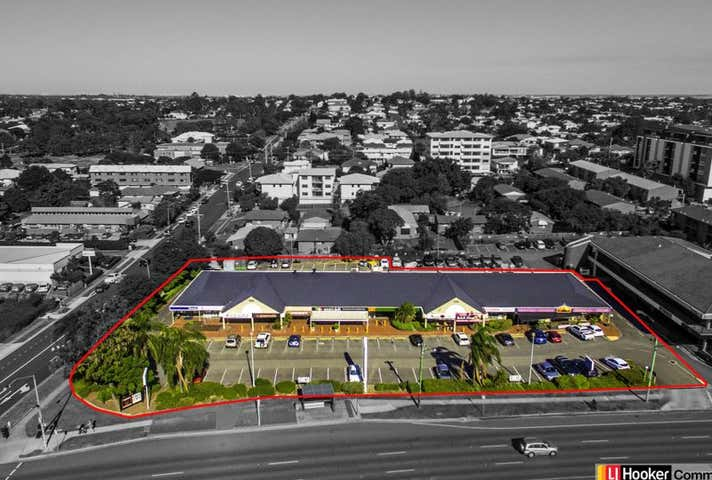 725 Gympie Road Chermside QLD 4032 - Image 1