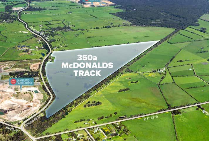 350a McDonalds Track Lang Lang VIC 3984 - Image 1