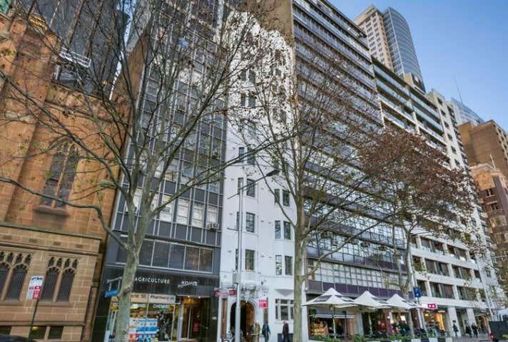 7/193 Macquarie Street Sydney NSW 2000 - Image 1