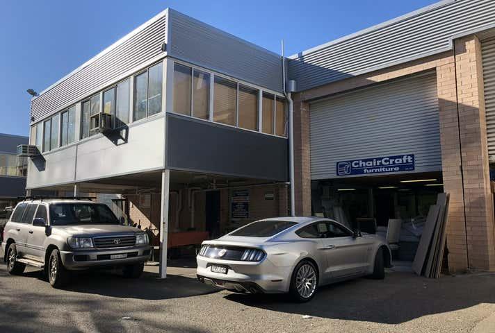 Unit 4, 80 Box Road Taren Point NSW 2229 - Image 1