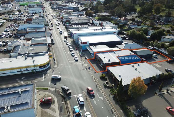 3/151 Hobart Road Kings Meadows TAS 7249 - Image 1
