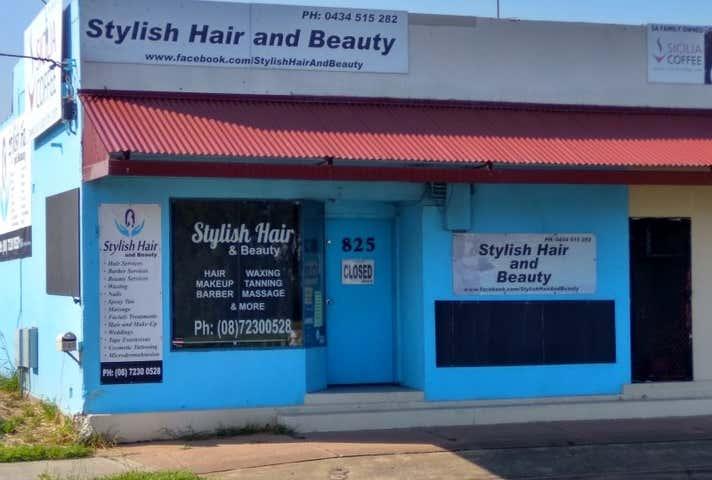 825 Main North Road, Pooraka, SA 5095