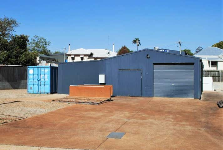 14 Inter Street North Toowoomba QLD 4350 - Image 1