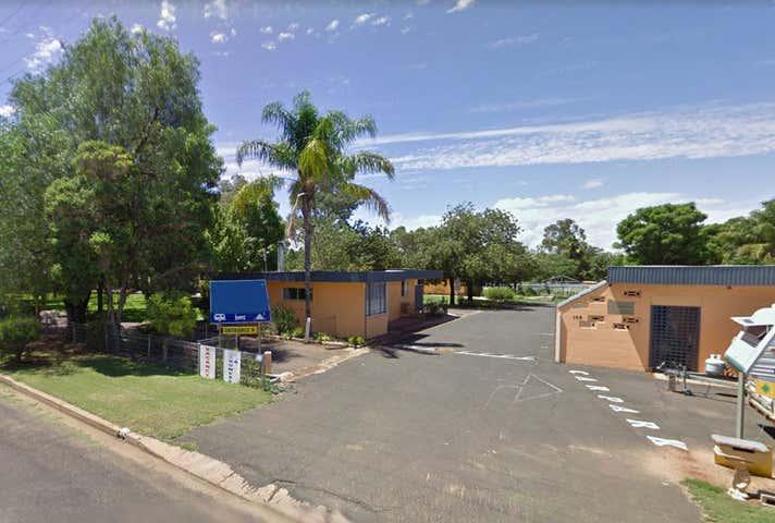Gilgandra NSW 2827 - Image 1