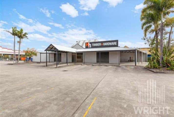 10 Pritchard Road Virginia QLD 4014 - Image 1