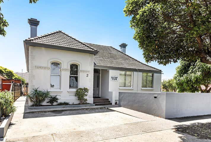 2-2a Beaconsfield Street Bexley NSW 2207 - Image 1