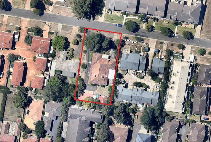 20 Robert Street Penrith NSW 2750 - Image 1