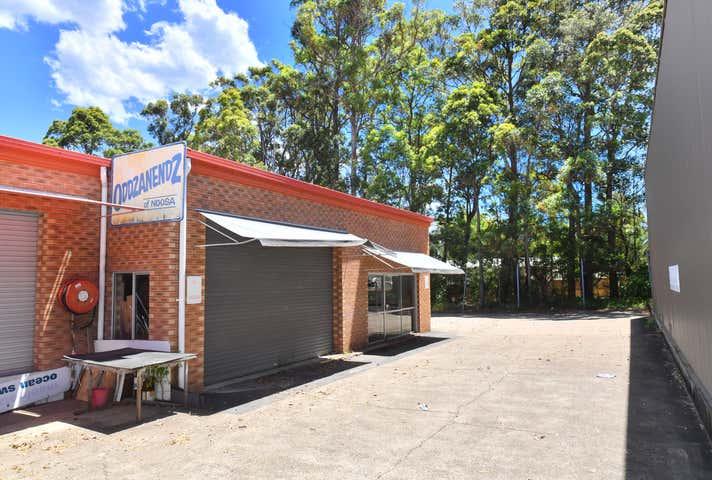 Unit 5/40 Rene Street Noosaville QLD 4566 - Image 1