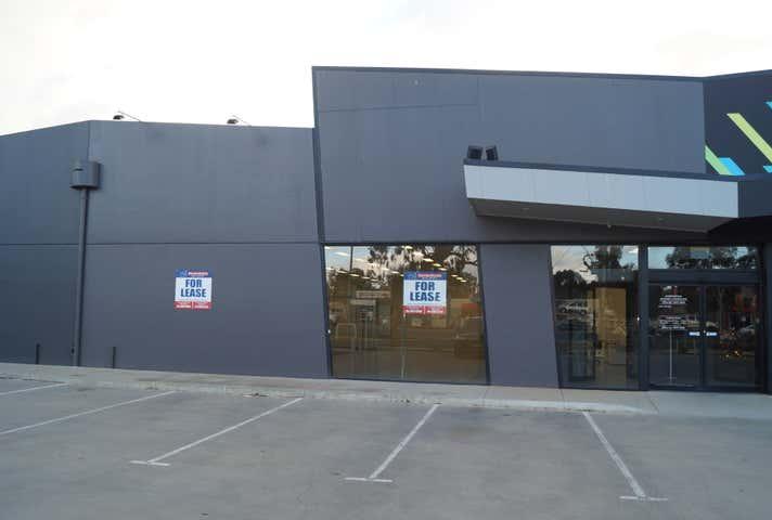 2A / 8005 Melbourne Road Kialla VIC 3631 - Image 1