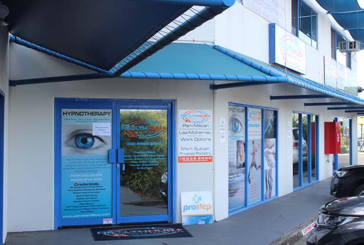 Room 7 - 4/30 Orlando Street Coffs Harbour NSW 2450 - Image 1