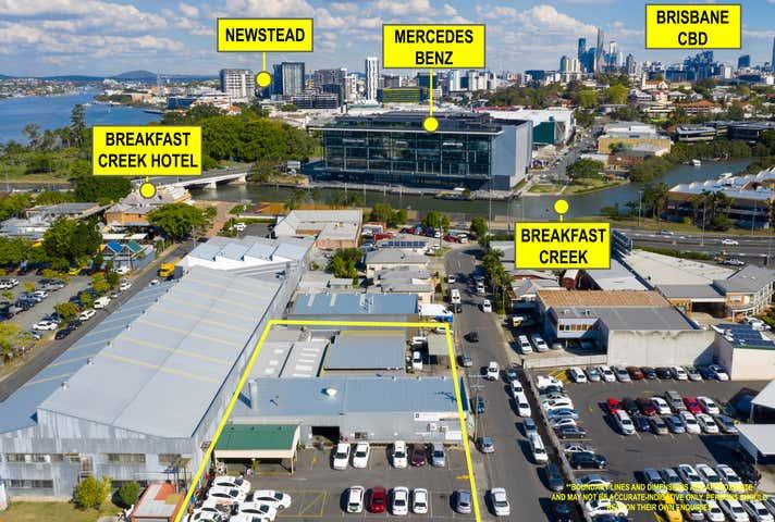 17 - 21B Hutcheson Street Albion QLD 4010 - Image 1