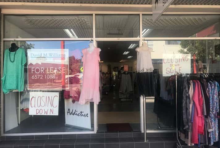 84 John Street Singleton NSW 2330 - Image 1