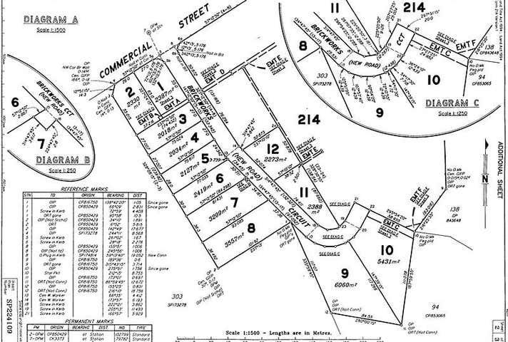 1 Commercial Street Bundaberg West QLD 4670 - Image 1
