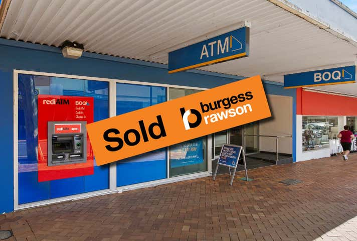 126 Mary Street Gympie QLD 4570 - Image 1