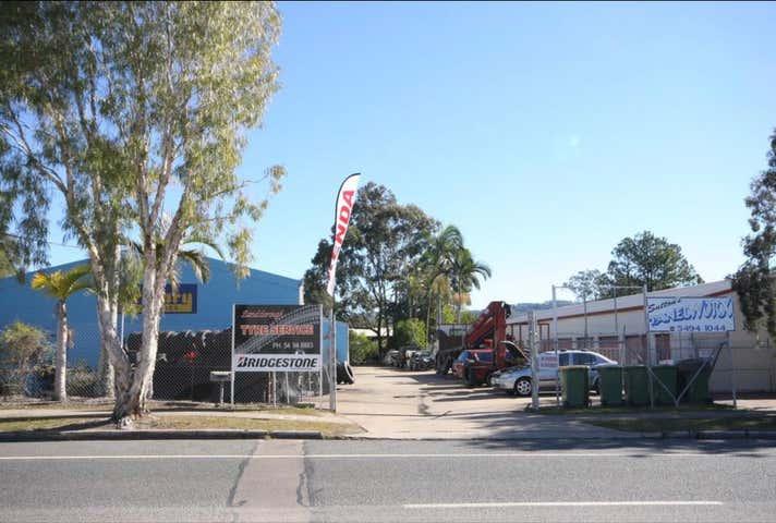 2/30 Tytherleigh Avenue Landsborough QLD 4550 - Image 1