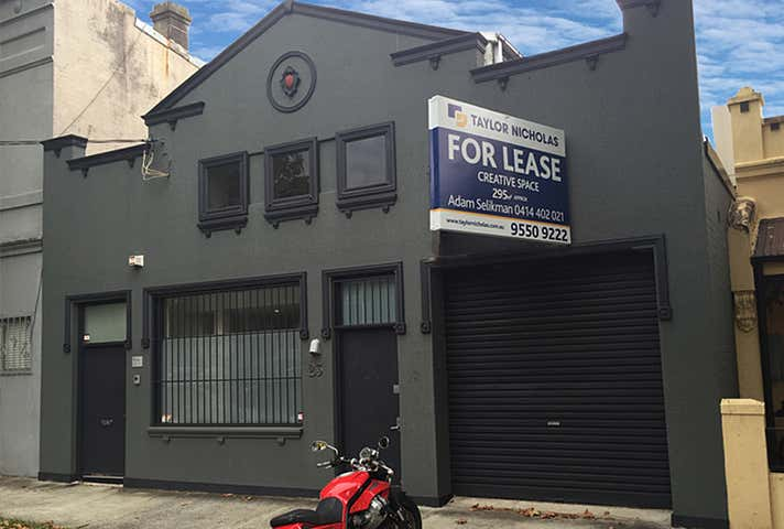 1 & 2/23 Nelson Street Annandale NSW 2038 - Image 1