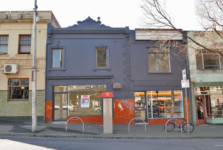 202 Elgin Street Carlton VIC 3053 - Image 1