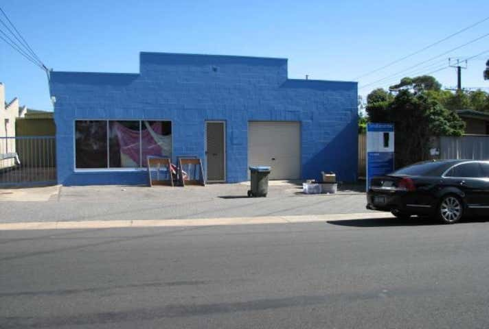 65 Boothby Street Panorama SA 5041 - Image 1